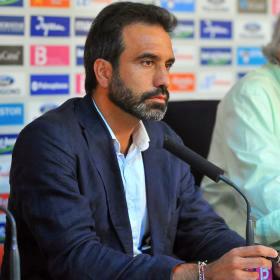 Terrasa quiere 300.000 euros por sus acciones del Mallorca