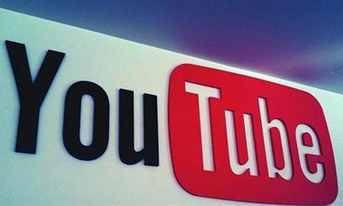 YouTube registra más de un billón de reproducciones en 2011