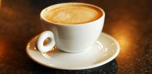 La cafeína puede provocar abortos