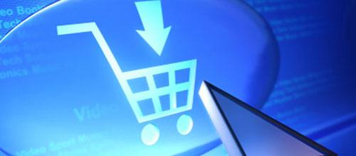 Un 40% de los españoles compra los regalos de Navidad vía on line