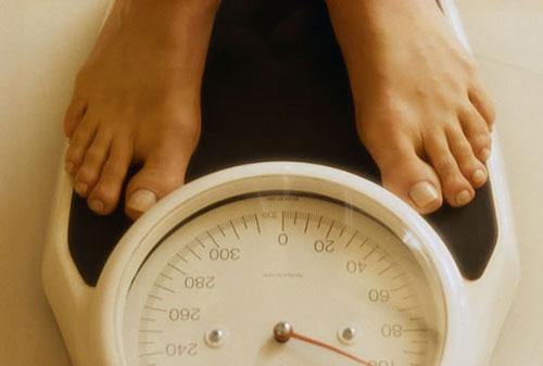 Los españoles engordan entre 2 y 4 kilos en Navidad