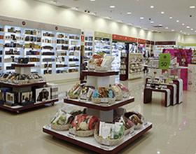 La demanda de perfumes crece un 300% en Navidad