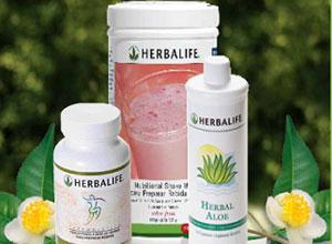 Herbalife ratifica la legalidad de sus ventas