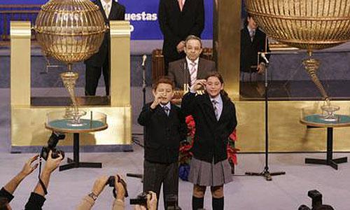 Baleares tiene consignados casi 45 millones para el sorteo de Navidad