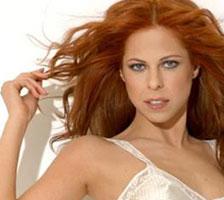 Pastora Soler le gana la baza a Chenoa e irá a Eurovisión