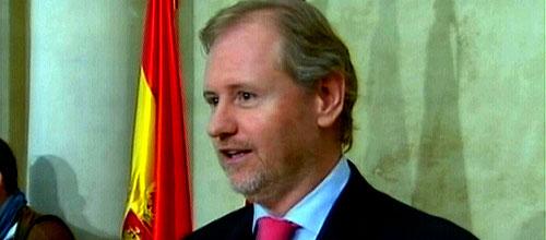 Socias dirá en febrero si se le disputa el liderazgo del PSIB a Armengol