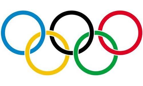 Palma no será subsede en la candidatura olímpica de Madrid