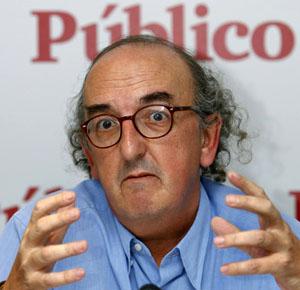 Roures necesita nueve millones para salvar Público