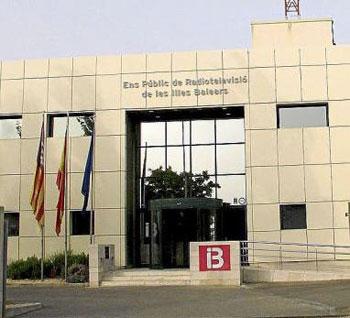 Los datos confirman que el castellano duplica la audiencia de IB3