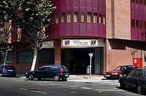 El mal funcionamiento del Banco de Sangre ha espantado a los donantes
