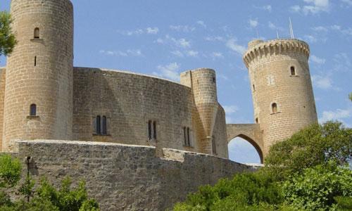 El Museo de Historia de la Ciudad inaugura dos salas