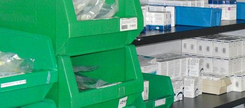 Los hospitales de Baleares adeudan 216 millones en medicamentos