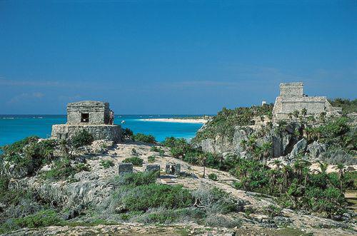 21 de diciembre de 2012: el fin del mundo, según los mayas