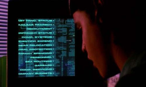 Los ciberdelincuentes sacan tajada del cierre de Megaupload