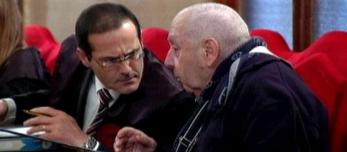 El jurado declara a Miquel Llodrá culpable de homicidio imprudente