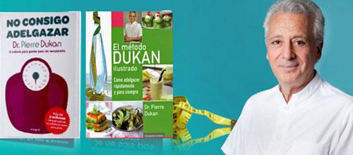 Dukan propone que los niños delgados puntúen más en los exámenes