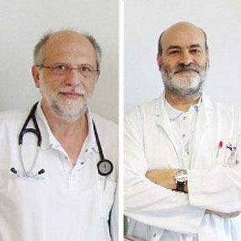 Dimiten los jefes de Urgencias del Hospital de Manacor por los recortes
