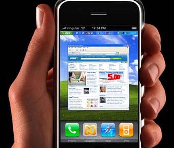 """Los 'smartphones' producen estrés y hacen imaginar """"mensajes fantasma"""""""