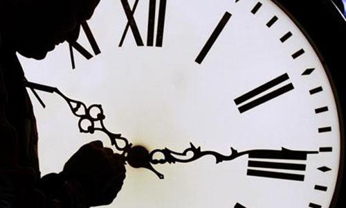 Un 29 de febrero para cuadrar el tiempo