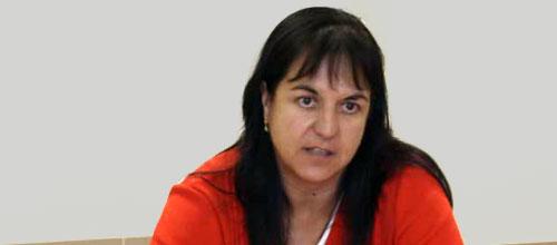 Castro se enfrenta al primer Consejo Interterritorial de Salud del PP