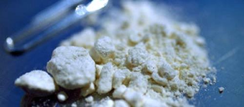 Aumentan los delitos por las drogas y las farmacias ilegales on line