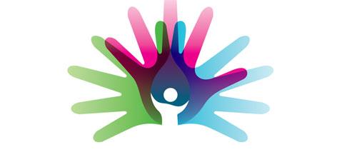 Uno de cada cinco afectados por enfermedad rara tarda 10 años en ser diagnosticado