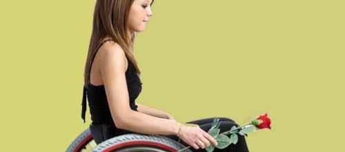 Un proyecto contra la esclerosis abre la puerta a 12 municipios de las Islas