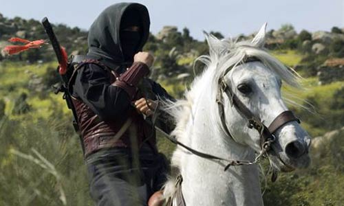 TVE estudia renunciar a las series de más audiencia