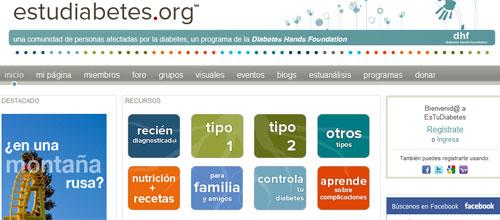 Las redes sociales ayudan a los pacientes cr�nicos a mantener su tratamiento
