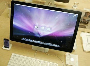 Un troyano amenaza a los usuarios de Mac