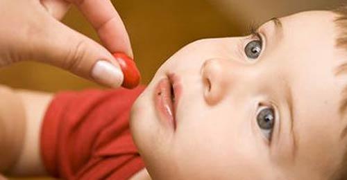 El 7% de menores puede sufrir reacciones por fallos en su medicación