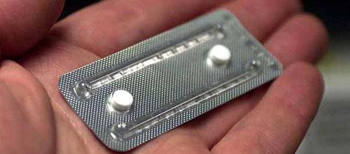 Las ventas de la píldora del día después suben un 135% en Baleares
