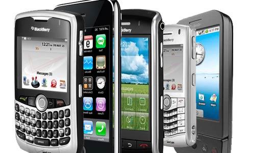 Los futuros 'smartphones' podrían servir para tratar la depresión