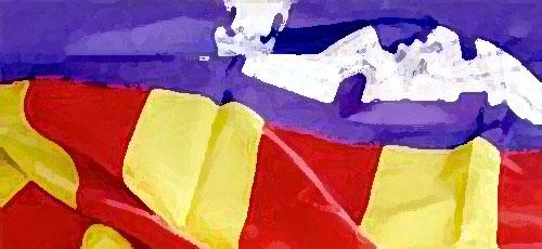 División de opiniones entre los lectores de mallorcadiario.com sobre el catalán