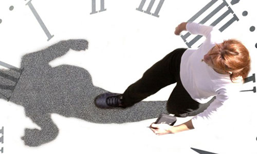 Las claves para afrontar con éxito el cambio de horario