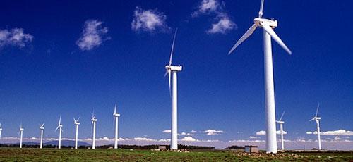 Endesa critica que no se revisen las primas a las energías renovables
