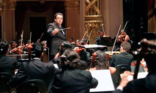 La música previene el rechazo de órganos trasplantados