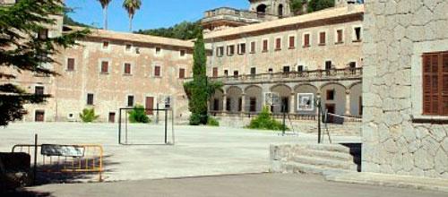 Lluc empezará a cobrar 4 euros por aparcar en el Santuario el 2 de abril
