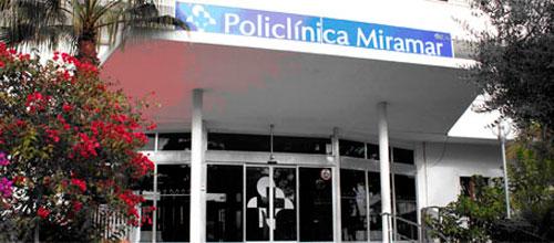 Los exsocios intentan reabrir el caso y piden que declare  Gabriel Barceló