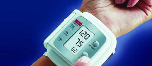 La hipertensión arterial, un problema de todos