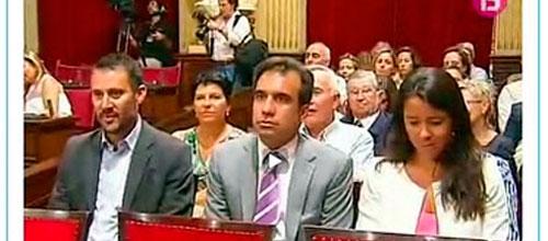 IB3, condenada a pagar a Mediapro 5'3 millones de euros