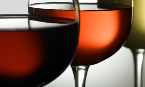 Baleares exporta el vino al precio más caro de España