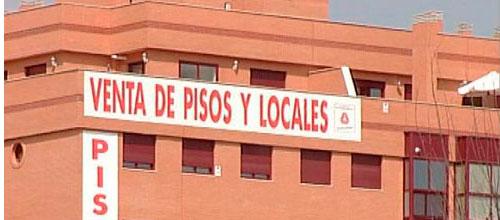 La venta de viviendas cae un 9,5% en un año en Baleares por la crisis