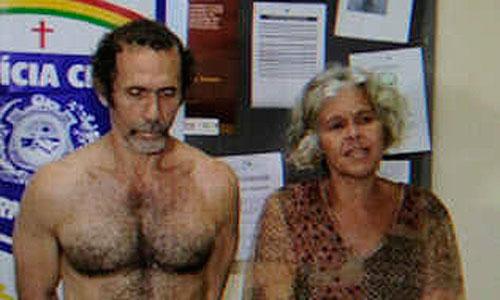 Detenidos por asesinar a tres mujeres, comerse parte y vender el resto en empanadas