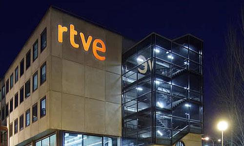 Acusan al Consejo de Administraci�n de RTVE de