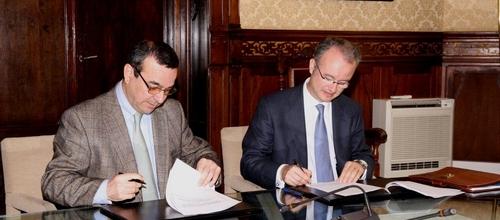 Plan piloto en Baleares para reducir un 30% la factura de la luz de los hogares