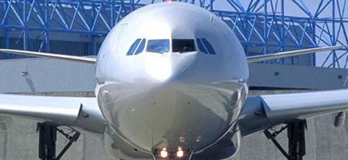 Las aerolíneas verán incrementada su factura de combustible en 30.000€