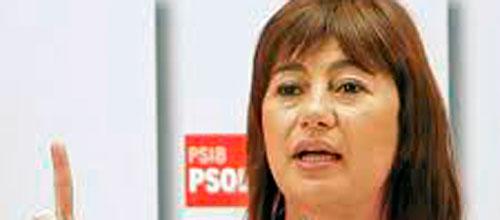 El PP lleva al Parlament las subvenciones del Pacte a la Federación de Gays