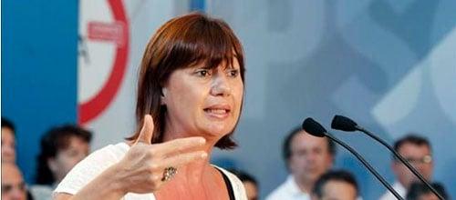 El PP llevar� al Parlament las subvenciones del Pacte a la Federaci�n de Gays