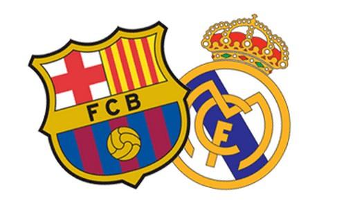 Aviso para el Barça-Madrid